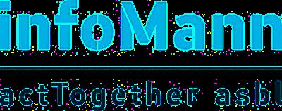 infomann-logo