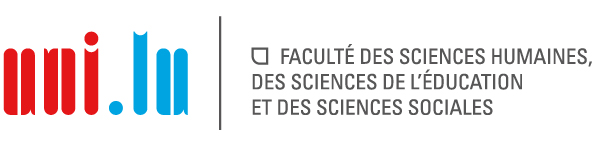 Logo_UNI+Faculty_FHSE_FR_links