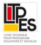 Logo-LTPES