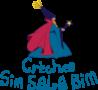 LogoFée-Creche-Sim-Sala-Bim-2